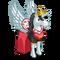 Pegacorn of Hearts-icon