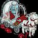 Wedding Carriage II-icon