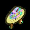 2013 Tree Mastery Sign-icon