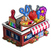 Arts and Crafts Store-icon