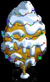 Autumn Ginkgo Tree9-icon