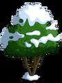 Avocado Tree7-icon.png