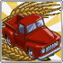 Bakery Delivery-icon