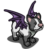 Bat Dog-icon