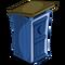 BlueOuthouse-icon