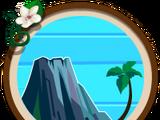 Bora Bora Isles
