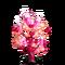 Bubbly Heart Tree-icon