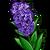 Bugleweed-icon