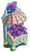 Coral Stall-icon