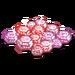 Diamond Candy Path-icon