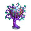 Dragon Nest Tree-icon