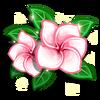 Eastern Plumeria-icon