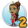 Holiday Lights Chapter 2 Quest 2-icon