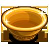 Large Drinking Bowl-icon