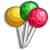 Lollipop Twist-icon
