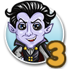 Maintainence 101 Quest 3-icon