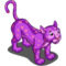 Purple Panther-icon