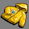 Rain Jackets-icon