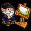 Scenery Gnome-icon