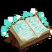 Spellbook-icon