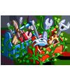 Toolbox Vines-icon