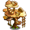 Toy Treehouse (recipe)-icon