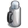 Vaccum Flask-icon