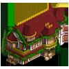 Winter Manor-icon
