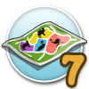 Zoo Scavenging Quest 7-icon