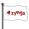 Zynga Flag-icon