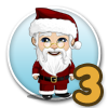 A Very Merry Christmas Quest 3-icon