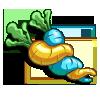 Aslant Carrots-icon