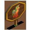 Canningcorn Mastery Sign-icon