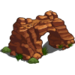 Canyon-icon