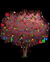 Cherry Plum Tree6-icon
