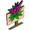 Dragonwort Mastery Sign-icon