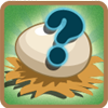 Egg-celent Discovery-icon