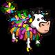 Fetti Cow-icon