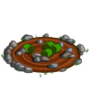 Grove Stage 1-icon