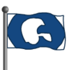 Indianapolis Flag-icon