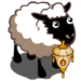 Lantern Sheep-icon