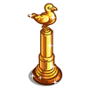 Legendary Trophy-icon