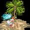 Mini Beach-icon
