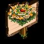 Nachos Mastery Sign-icon