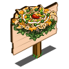 Nachos Mastery Sign-icon