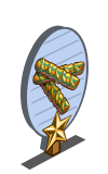 Nectar Licorice 1 Star Mastery Sign-icon