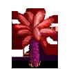Ocean Palm Tree-icon