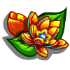 Pinkstar Pin Blossoms-icon