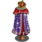 Royal Cape Tree-icon