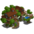 Treehouse Mansion-icon